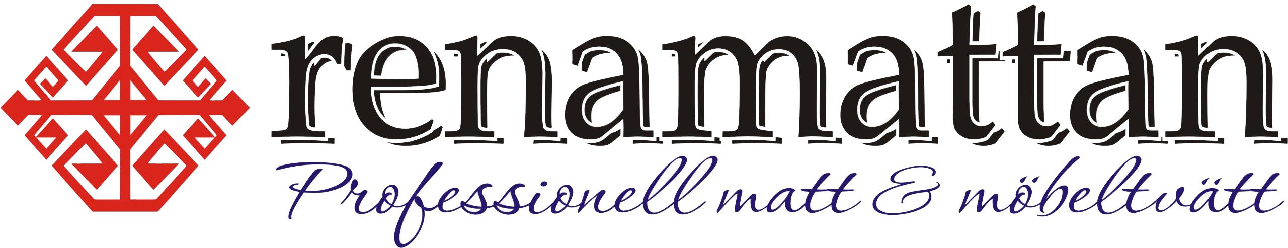 Renamattan Logo